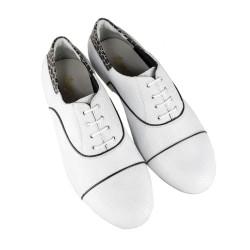 105 Pitone white