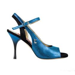 A 28 Azul Tacco 9 cm