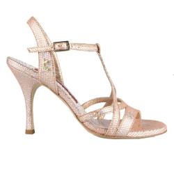 Tango Shoes | Tangolera Shoes