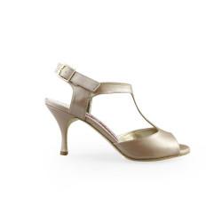 A 12 Phard Heel 7 cm
