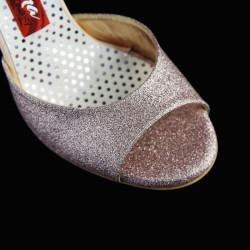 A 23 Bijoux Heel 9 cm