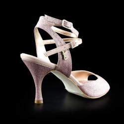 A 23 Bijoux Heel 7 cm