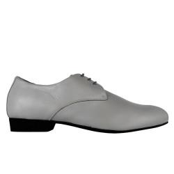 8003 Nappa Grey