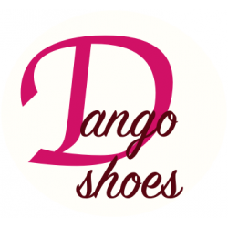 Dtango shoes - Daniela Georgieva